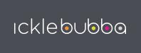 Icklebubba Logo