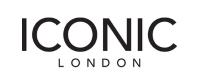 Iconic London Logo