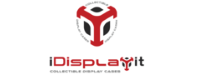 iDisplayit Logo