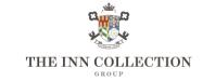 The Inn Collection Group Logo