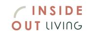 Inside Out Living Logo