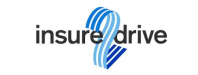 Insure 2 Drive Car Insurance Logo