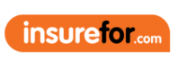 Insurefor CDW Car Hire Excess Insurance Logo