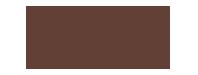 Joe & Seph's Popcorn Logo