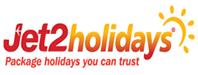 Jet2holidays.com Logo