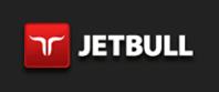 Jetbull Sports Logo