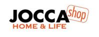 Jocca Home & Life Logo