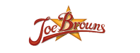 Joe Browns Logo