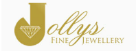 Jollys Jewellers