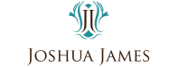 Joshua James Jewellery Logo
