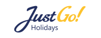 Just Go! Holidays Logo