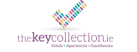 TheKeyCollection.ie Logo