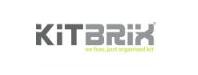 Kitbrix Logo