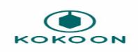 Kokoon Technology Limited Logo