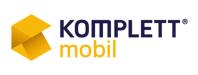 Komplett Mobil