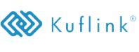 Kuflink Peer 2 Peer Investments Logo