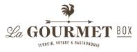 La Gourmet Box Logo
