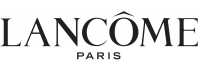 Lancome UK Logo