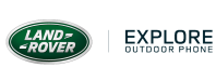 Landrover Explore UK Logo