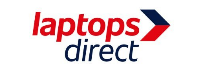 Laptops Direct Logo
