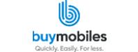 Buy Mobiles Logo
