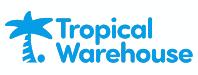 Tropical Warehouse Logo
