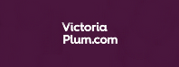 Victoria Plum Logo