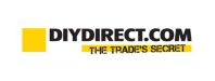 DIY Direct Logo