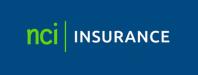 NCI Pet Insurance Logo