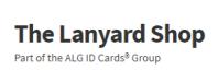 The Lanyard Shop