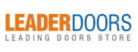 Leader Doors UK Logo
