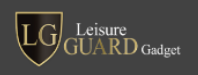 Leisure Guard Gadget Insurance Logo