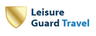 Leisure Guard Logo