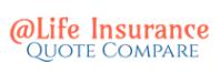 Life Insurance Quote Compare Logo