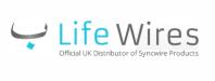 Lifewires Logo