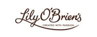 Lily O'Briens