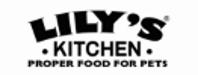 Lily's Kitchen Logo