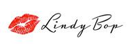 Lindybop Logo