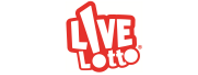 LiveLotto® Logo