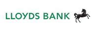 Lloyds Bank Car Insurance (TopCashback Compare) Logo