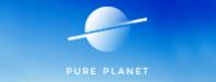 Pure Planet Logo