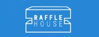 Raffle House Logo