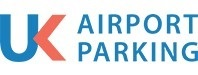 UK Meet & Greet Airport Parking Logo