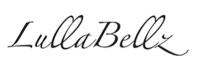 LullaBellz Logo