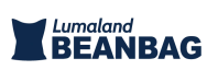 Lumaland - Beanbag Logo