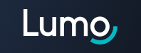 Lumo - Energy Supply and Comparison Logo
