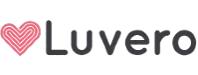 Luvero Logo