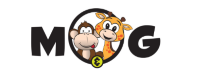 Malcolm and Gerald Logo