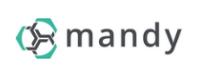 Mandy.com Logo