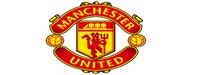 Manchester United Museum & Tour Centre Logo